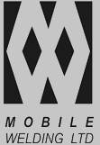 Mobile Welding Ltd
